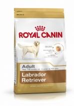 pasja-hrana-royal-canin