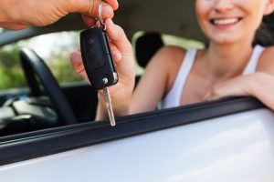 rent a car agio