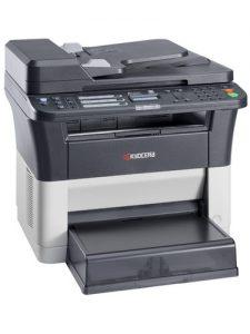 kopirni-stroj-kyocera