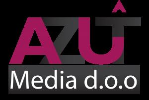 azut media doo