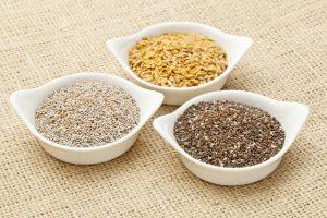 kje kupiti chia semena