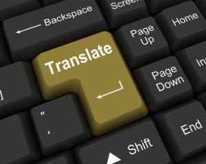 prevodi