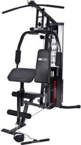 fitnes naprave