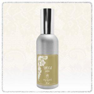ženski parfum Kenzo Flower