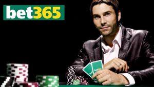 bet365 slovenija