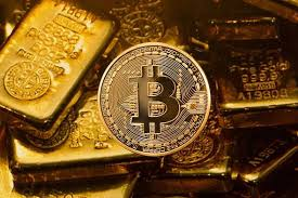 kako kupiti Bitcoin v Sloveniji