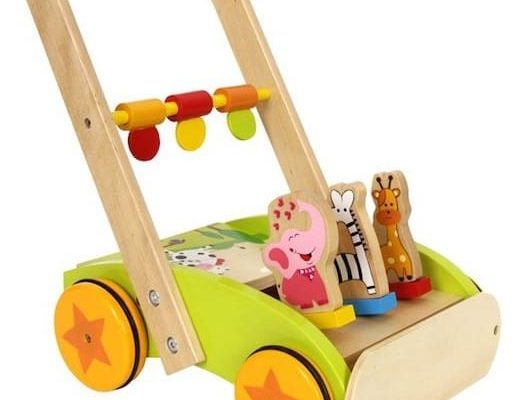 igrače za dojenčka