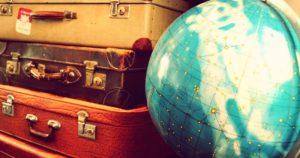 potovanja 1nadan