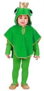 pustni kostumi za otroke