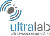 ultrazvok dojk