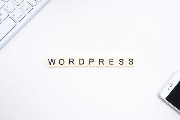openit wordpress