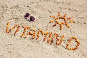 vitamin d3 malinca