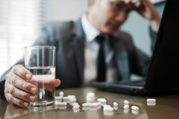 zdravila proti migreni
