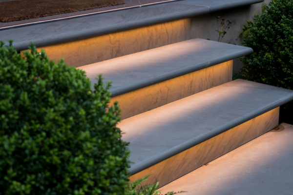 kamnite stopnice- pietraproject