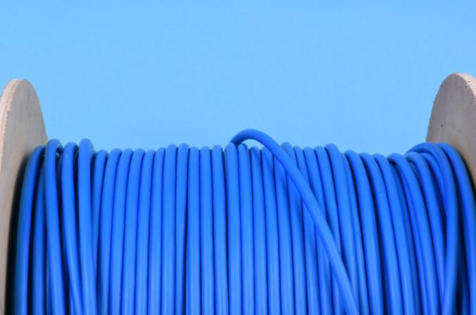 mrežni kabel